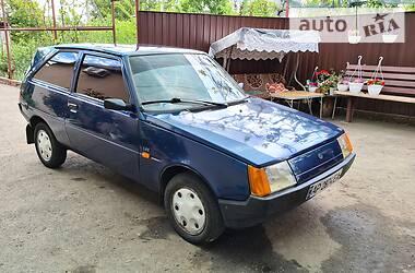 ЗАЗ 1102 Таврия 2004 в Покровском