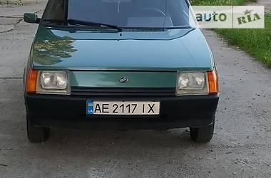 ЗАЗ 1102 Таврия 2006 в Курахово
