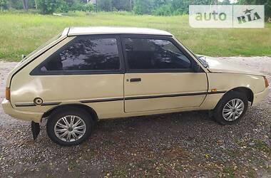 ЗАЗ 1102 Таврия 1994 в Вышгороде
