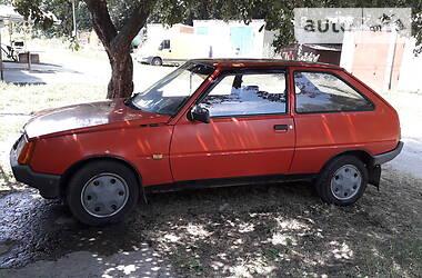 ЗАЗ 1102 Таврия 1995 в Полтаве