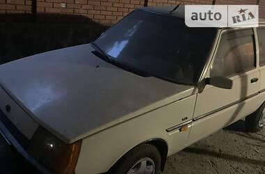 ЗАЗ 1102 Таврия 2002 в Мелитополе