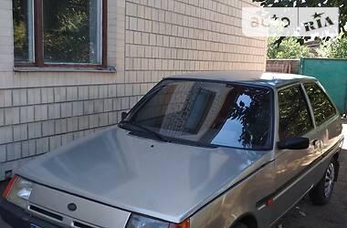 ЗАЗ 1102 Таврия 2007 в Кропивницком