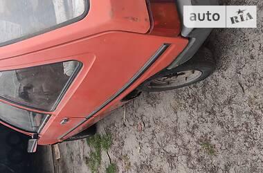 ЗАЗ 1102 Таврия 1991 в Бородянке