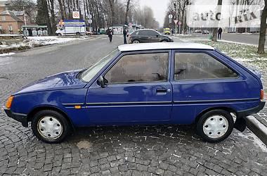 ЗАЗ 1102 Таврия 2003 в Хмельницком