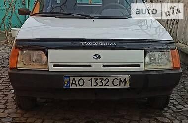 ЗАЗ 1102 Таврия 2006 в Мукачево