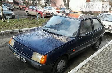ЗАЗ 1102 Таврия 2005 в Черновцах
