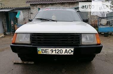ЗАЗ 11028 Таврия 1993 в Николаеве