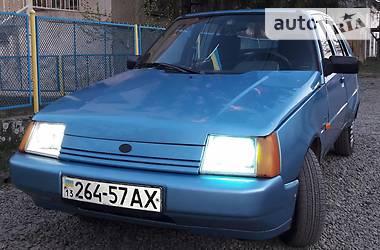 ЗАЗ 1103 Славута 2003 в Виноградове