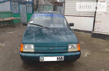 ЗАЗ 1103 Славута 1999 в Бердянске
