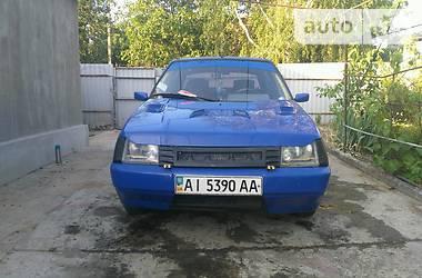 ЗАЗ 1103 Славута 2001 в Макарове