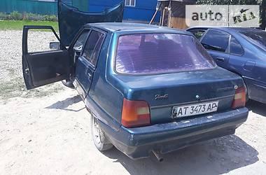 ЗАЗ 1103 Славута 2000 в Вижнице