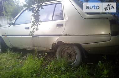 ЗАЗ 1103 Славута 2002 в Тернополе