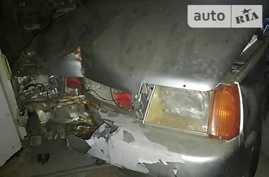 ЗАЗ 1103 Славута 2004 в Здолбунове