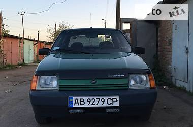 ЗАЗ 1103 Славута 2003 в Виннице