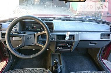 ЗАЗ 1103 Славута 2004 в Харкові