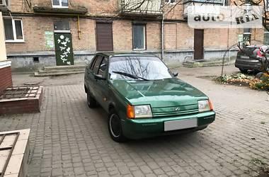 ЗАЗ 1103 Славута 2003 в Луцке
