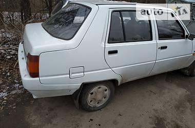 ЗАЗ 1103 Славута 2004 в Черкассах