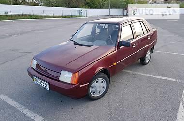 ЗАЗ 1103 Славута 2007 в Ужгороде