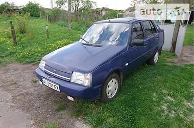 ЗАЗ 1103 Славута 2002 в Згурівці