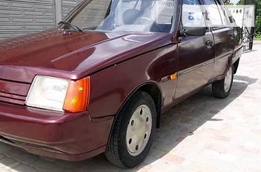 ЗАЗ 1103 Славута 2008 в Здолбуніві