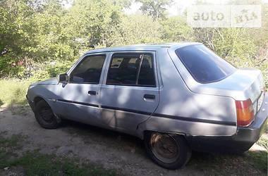 ЗАЗ 1103 Славута 2004 в Дніпрі