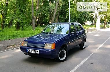 ЗАЗ 1103 Славута 2004 в Чернівцях