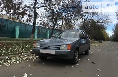 ЗАЗ 1103 Славута 2010 в Николаеве