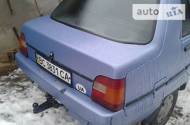 ЗАЗ 1103 Славута 2003 в Подгайцах
