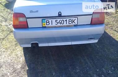 ЗАЗ 1103 Славута 2004 в Глобине