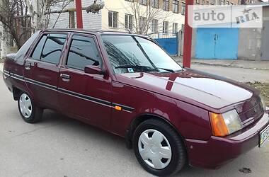 ЗАЗ 1103 Славута 2006 в Запорожье
