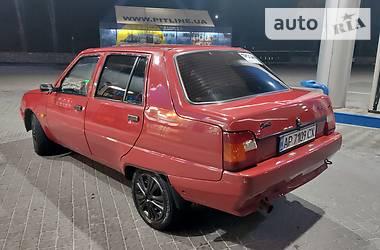 ЗАЗ 1103 Славута 2007 в Запорожье