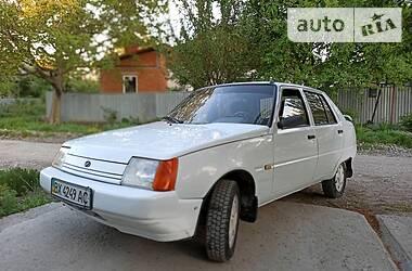 ЗАЗ 1103 Славута 2008 в Каменец-Подольском