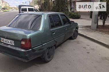 ЗАЗ 1103 Славута 2006 в Виннице