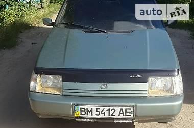 ЗАЗ 1103 Славута 2006 в Сумах