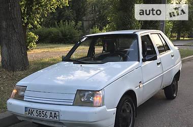 ЗАЗ 1103 Славута 2004 в Кременчуге