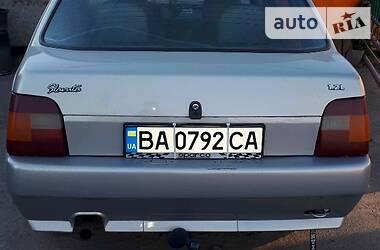 ЗАЗ 1103 Славута 2006 в Кривом Роге