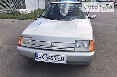 ЗАЗ 1103 Славута 2006 в Харкові