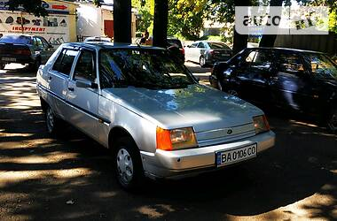 ЗАЗ 1103 Славута 2005 в Умани