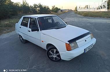 ЗАЗ 1103 Славута 2006 в Новой Каховке