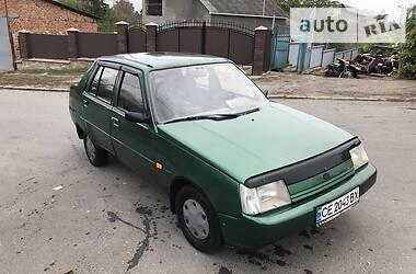 ЗАЗ 1103 Славута 2003 в Могилев-Подольске