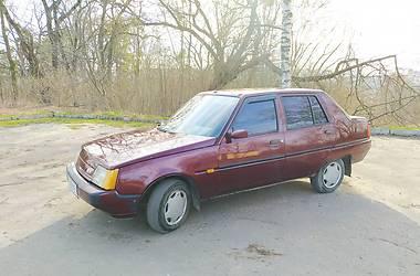 ЗАЗ 1103 Славута 2008 в Золочеве