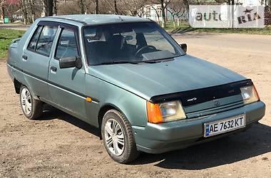 ЗАЗ 1103 Славута 2006 в Компанеевке