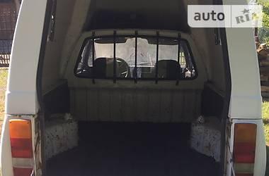 ЗАЗ 110557 2008 в Пустомытах