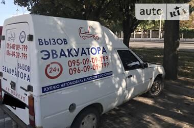 ЗАЗ 110557 2006 в Харькове