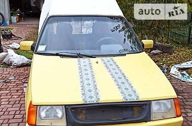 ЗАЗ 110557 2006 в Житомире