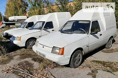 ЗАЗ 110558 2010 в Василькове