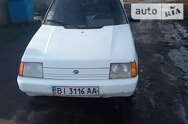 ЗАЗ 11055 2004 в Карловке
