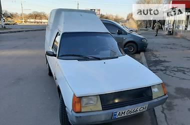 ЗАЗ 11055 2005 в Житомире