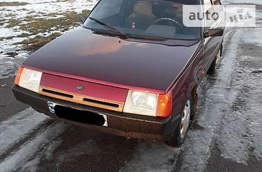 ЗАЗ 1122 Таврия 2000 в Чернигове
