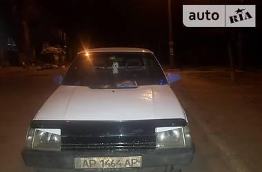 ЗАЗ 1122 Таврия 1996 в Запорожье